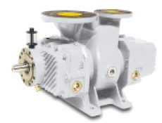 rvp_vacuum_pump_roots